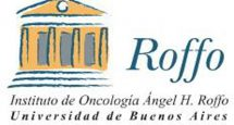 "Instituto ""Angel H. Roffo"""