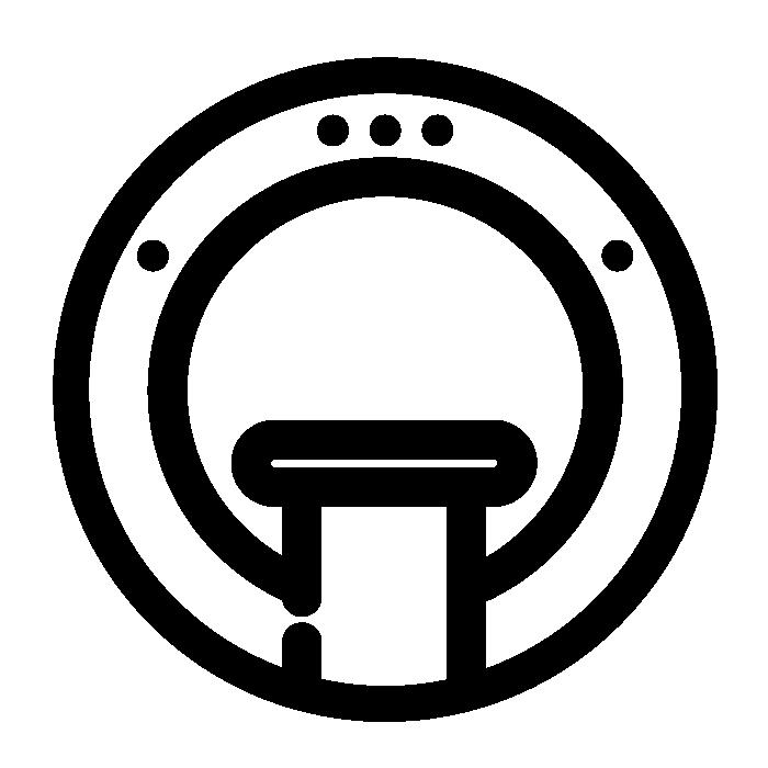 COP_TOMOGRAFIA